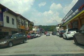 Commercial for rent in Taman Bidara, Selangor