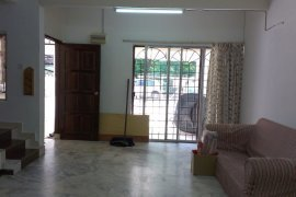 4 Bedroom House for rent in Petaling Jaya, Selangor
