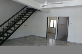 4 Bedroom House for rent in Bandar Country Homes, Selangor