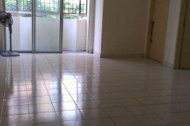 3 Bedroom Apartment for rent in Petaling Jaya, Selangor