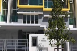 5 Bedroom House for rent in Bandar Country Homes, Selangor