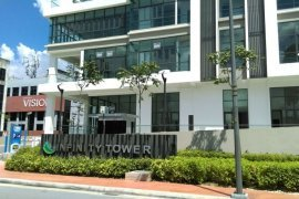 1 Bedroom Office for sale in Petaling Jaya, Selangor