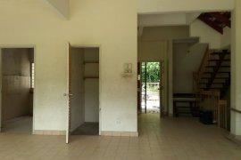 6 Bedroom House for rent in Gombak, Selangor