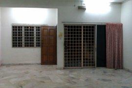 4 Bedroom House for rent in Taman Selayang Utama, Selangor