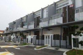 5 Bedroom House for rent in Selangor