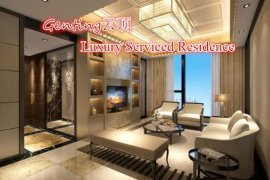 1 Bedroom Condo for sale in Windmill Upon Hills, Kuantan, Pahang