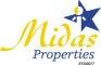 Midas Properties