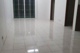 3 Bedroom Apartment for rent in Bandar Mahkota Cheras, Selangor