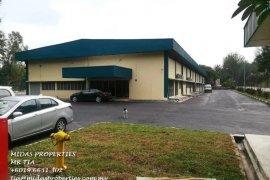 Warehouse / Factory for sale in Negeri Sembilan