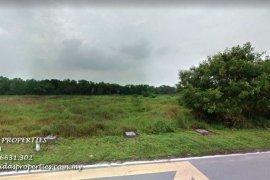 Land for rent in Selangor