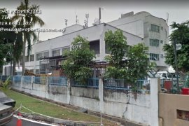 Commercial for Sale or Rent in Shah Alam, Selangor