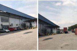 Warehouse / Factory for rent in Shah Alam, Selangor