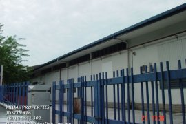 Warehouse / Factory for sale in Petaling Jaya, Selangor