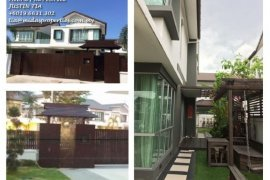5 Bedroom House for sale in Klang, Selangor