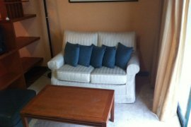 Serviced Apartment for rent in Kuala Lumpur