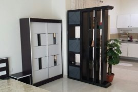 1 Bedroom Condo for rent in Petaling Jaya, Selangor