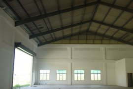 Warehouse / Factory for sale in Negeri Sembilan