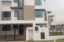 6 Bedroom House for Sale or Rent in Shah Alam, Selangor