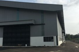 Warehouse / Factory for Sale or Rent in Selangor
