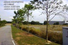 Land for sale in Negeri Sembilan
