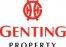 Genting Property Sdn Bhd