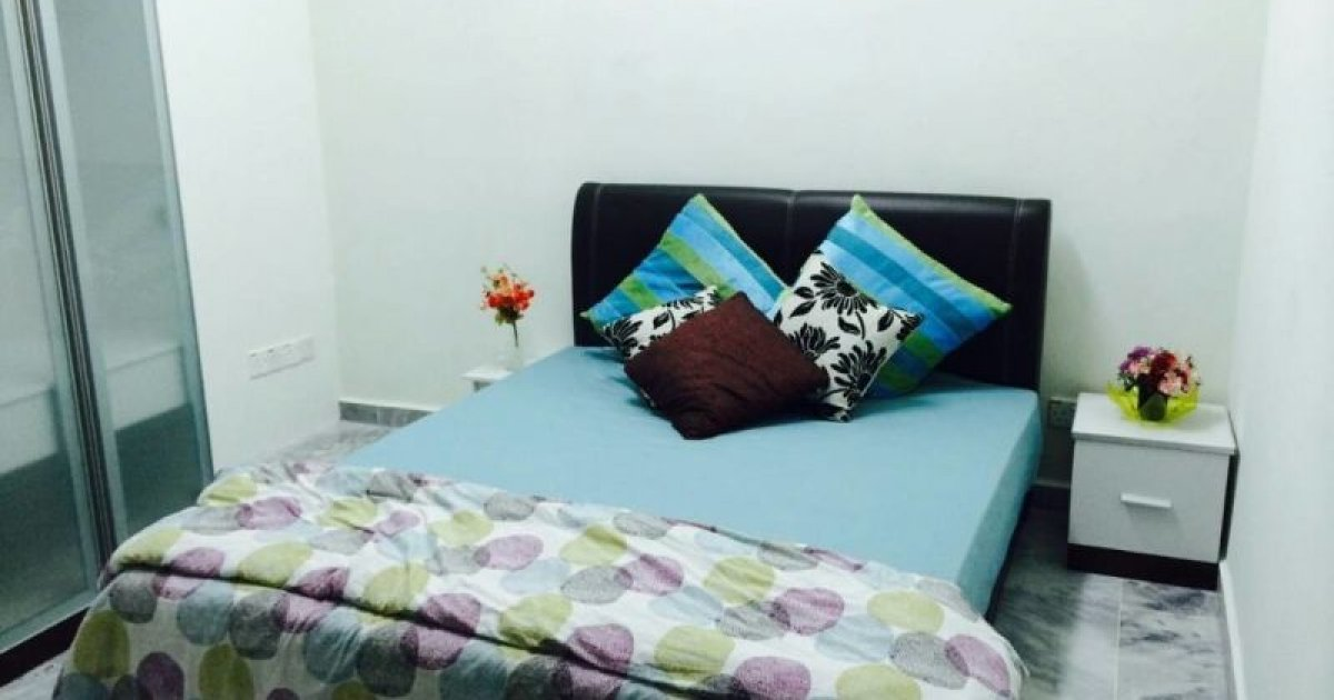 3 bed apartment for rent in selangor rm1 150 1849743 for 3 bedroom apartments for rent