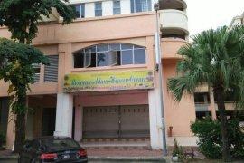 Office for sale in Selangor