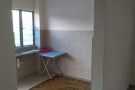 3 Bedroom Apartment for rent in Selangor