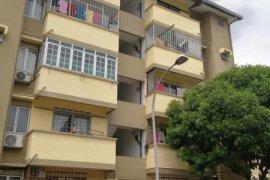 3 Bedroom Apartment for rent in Subang Jaya, Selangor