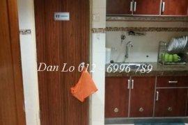 2 bedroom condo for rent in Kuala Lumpur