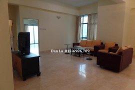 3 bedroom condo for rent in Kuala Lumpur