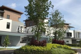 7 bedroom house for sale in Kuala Lumpur