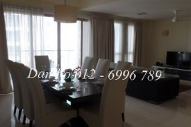 4 Bedroom Condo for sale in Kuala Lumpur