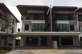 4 Bedroom Villa for sale in dutavilla, Selangor