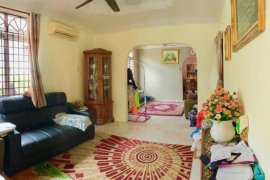 3 Bedroom House for sale in Selangor