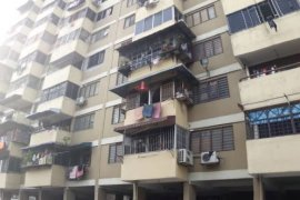 2 Bedroom Apartment for sale in Bandar Baru Sentul, Kuala Lumpur