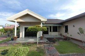 6 Bedroom House for sale in Bandar Baru Bangi, Selangor
