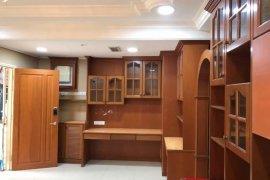 4 Bedroom House for sale in Subang Jaya, Selangor