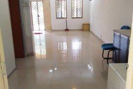 4 Bedroom House for rent in Subang Jaya, Selangor