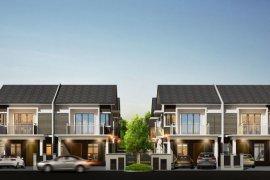 4 Bedroom House for sale in Nilai, Negeri Sembilan