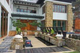 6 bedroom house for sale or rent in 51G Kuala Lumpur