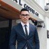 Seamus Lim
