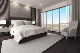 2 Bedroom Condo for sale in THE LEAFZ @ SUNGAI BESI, Kuala Lumpur