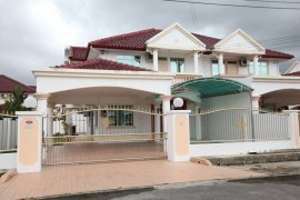 4 Bedroom House for rent in Sarawak
