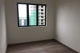 3 Bedroom Condo for sale in South View, Bangsar South, Kuala Lumpur