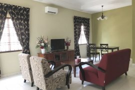 4 Bedroom House for rent in Taman Setia Indah, Johor