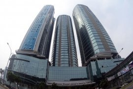 Retail Space for rent in Kuala Lumpur