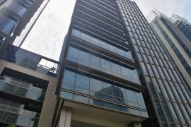 Office for rent in Kuala Lumpur