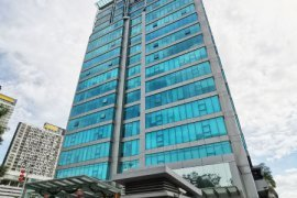 Office for rent in Petaling, Selangor