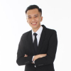 Danny Chuah